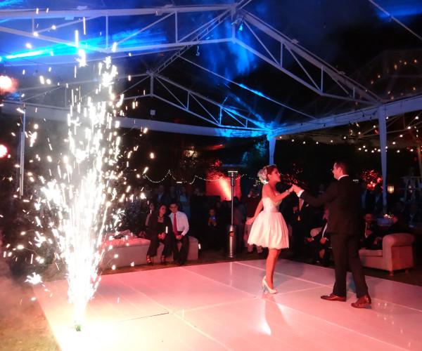 dj-para-bodas-mexico