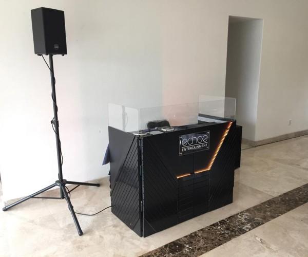 dj-para-eventos-5