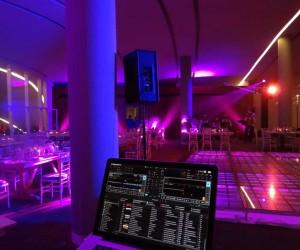 paquete_dj_audio_e_iluminacion_pista