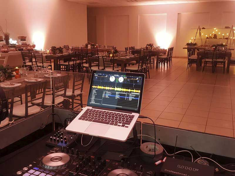 dj-para-fiestas-echoe_0006_IMG_0153