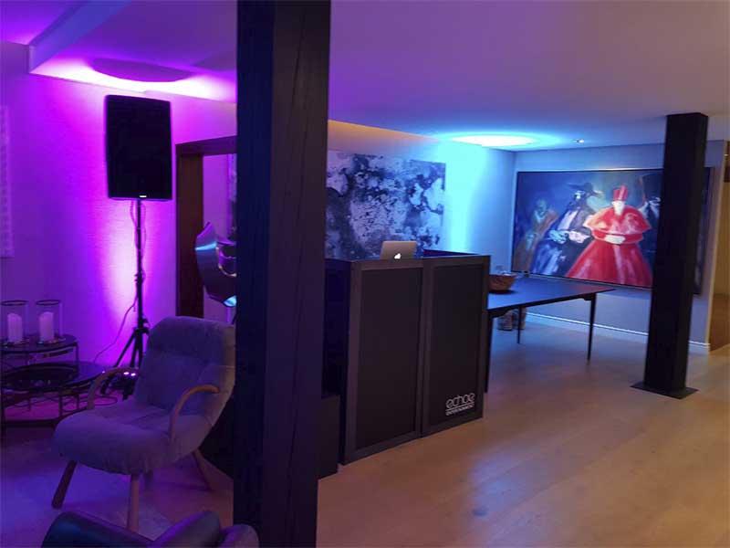 dj-para-fiestas-echoe_0007_IMG_1467