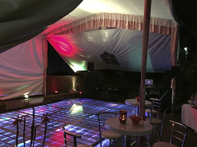 dj-para-fiestas-echoe_0012_IMG_1406