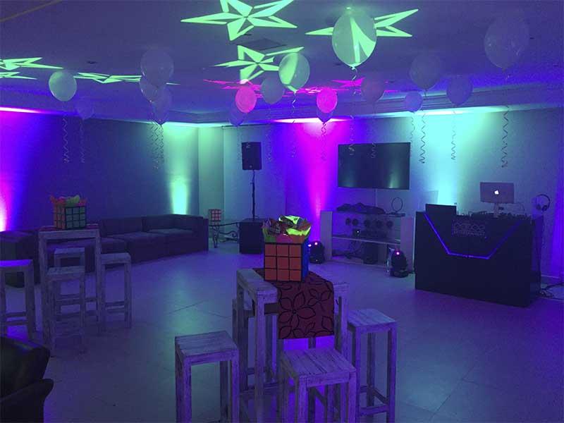 dj-para-fiestas-echoe_0013_IMG_1388