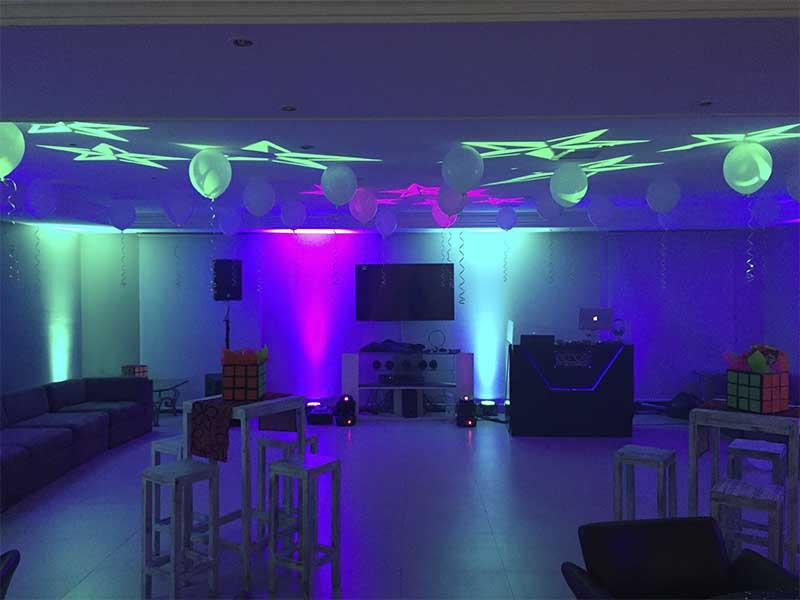 dj-para-fiestas-echoe_0014_IMG_1387