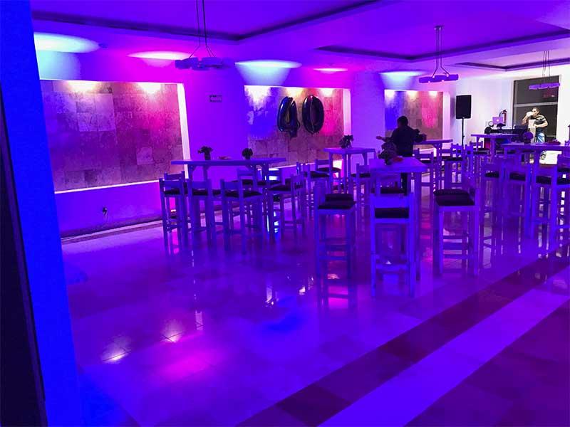 dj-para-fiestas-echoe_0020_IMG_0361