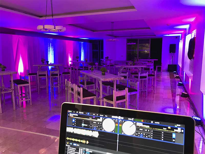 dj-para-fiestas-echoe_0021_IMG_0358