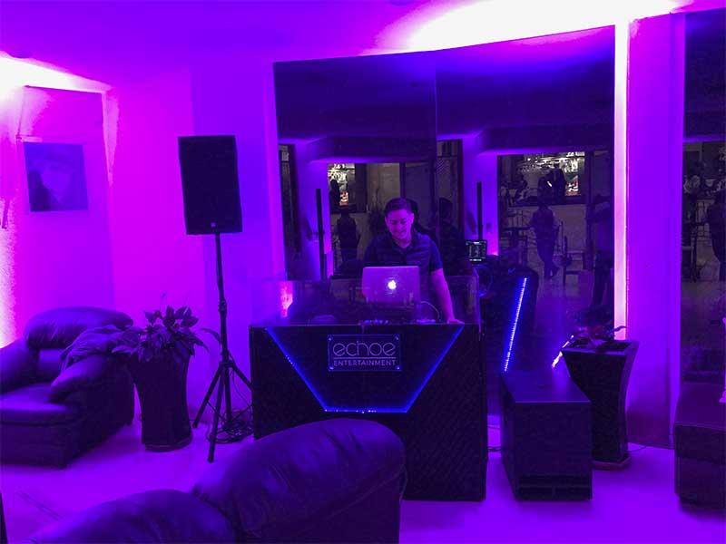 dj-para-fiestas-echoe_0023_IMG_0192