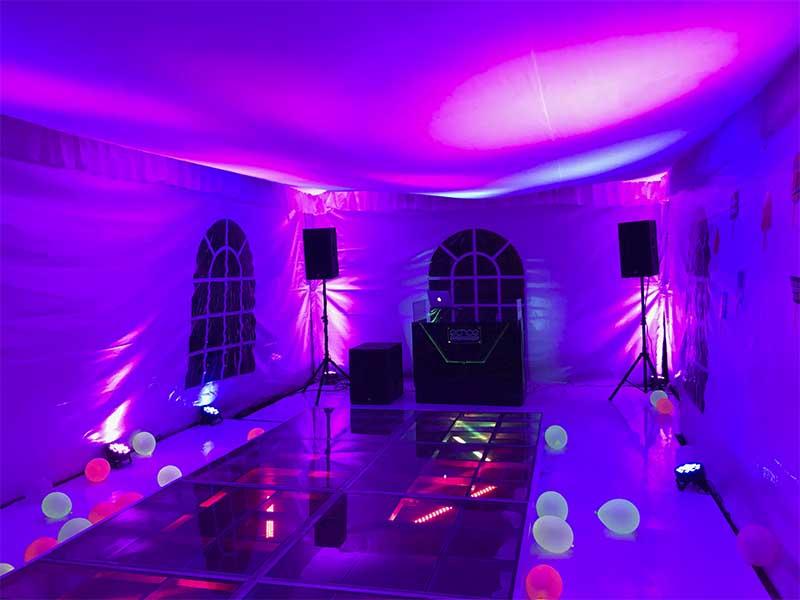 dj-para-fiestas-echoe_0024_IMG_0096