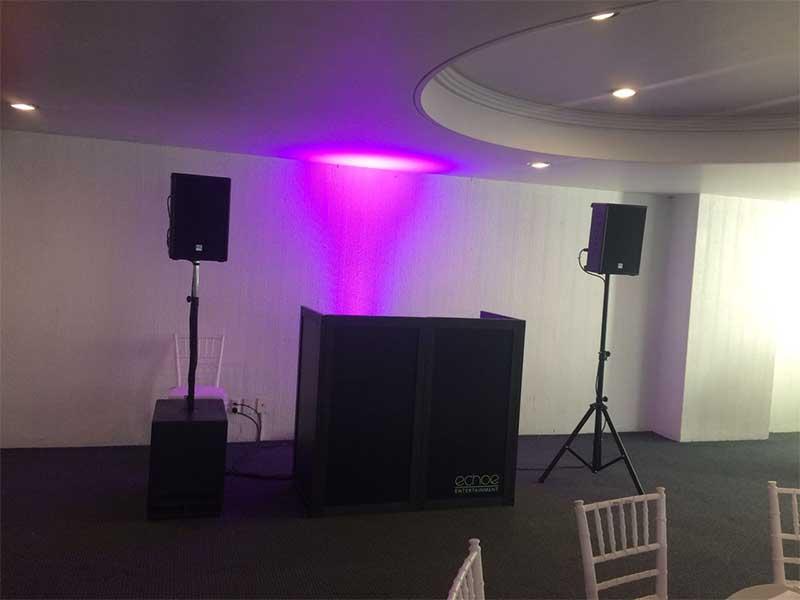 dj-para-fiestas-echoe_0027_2017-12-15-PHOTO-00004484