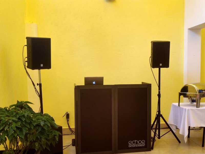 dj-para-fiestas-echoe_0042_2017-08-19-PHOTO-00002101